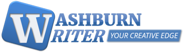 Washburn Writer