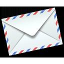 pre_mail